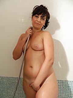 Bathroom Porn Pics
