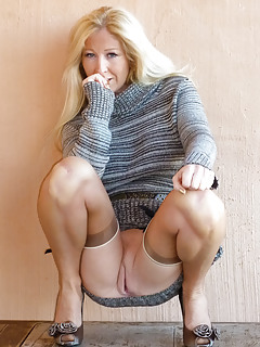 English Porn Pics