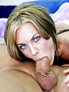 Deepthroat Porn Pics